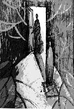 Mê cung