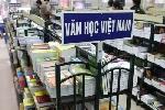 Đổi mới tư duy lý luận trong khoa nghiên cứu văn học ở Việt Nam từ 1986 đến nay