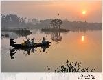 Thơ Sông Hương 05-16
