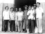 Về giải thưởng Văn học Nghệ thuật Bình Trị Thiên lần thứ nhất (1976 - 1982)