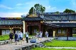 Đại Nội Huế - điểm đến du lịch hàng đầu Việt Nam