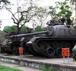 Đổi tên Bảo tàng Lịch sử và Cách mạng thành Bảo tàng Lịch sử Thừa Thiên Huế
