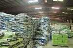 Tăng cường công tác kiểm tra, xử lý vi phạm trong sản xuất, kinh doanh phân bón
