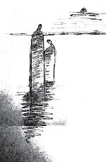 Thơ Sông Hương SDB 06-16