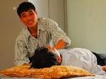 Kỷ niệm 10 năm thành lập và phát triển Trung tâm Dạy nghề - Tạo việc làm cho người mù