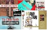 Tâm thức hậu hiện đại trong tiểu thuyết Việt Nam 1986 - 2010