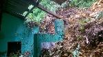 Nam Đông: Hàng trăm hộ dân bị thiệt hại do bão số 4
