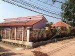 Tổ chức Eurasia (Thụy Sỹ) hỗ trợ nhân đạo tại Thừa Thiên Huế