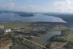 Bổ sung hơn 77 tỷ đồng đền bù lâm nghiệp công trình hồ chứa nước Tả Trạch