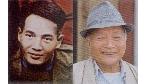 Nam Cao - Tô Hoài chia sẻ từ trang viết đến cuộc đời