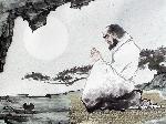 Công án Thiền và hội họa