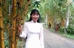 Chùm thơ Lưu Ly