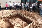 21,2 tỷ đồng Quy hoạch Khảo cổ học tỉnh Thừa Thiên Huế