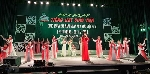 Khai mạc Liên hoan Văn nghệ ngành Giáo dục và Đào tạo tỉnh Thừa Thiên Huế