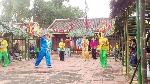 Bài chòi Đà Nẵng được công nhận di sản văn hóa phi vật thể quốc gia