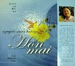 Tâm thức văn hóa Huế trong tùy bút Nguyễn Xuân Hoàng