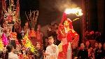 Tín ngưỡng thờ Mẫu tam phủ: Đạo Mẫu 'dệt' thần thánh từ anh hùng lịch sử