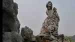 Motif người hóa đá/đá hóa người trong truyền thuyết dân gian Việt Nam