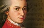 Mozart với hội chứng Tourette