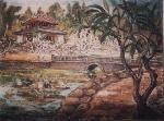 Thơ Sông Hương SDB 09-16