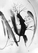 Nguyện của cây