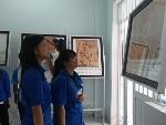 Hoàng Sa, Trường Sa của Việt Nam - Những bằng chứng lịch sử và pháp lý'
