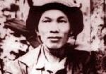 Nhớ ngày xuân gặp nhà văn Xuân Thiều