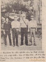 Sự ra đời của đế chế Nguyễn (*)