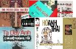 Tiểu thuyết Việt Nam từ hiện đại đến hậu hiện đại - sự chuyển đổi quan niệm nghệ thuật về thực tại