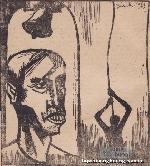 Tuyển tập truyện ngắn  Sông   Hương  30 năm: GÃ KÉO CHUÔNG NHÀ THỜ