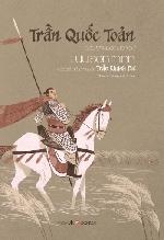"""Ra mắt tiểu thuyết lịch sử """"Trần Quốc Toản"""" của nhà văn Lưu Sơn Minh"""