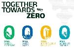 """Tập đoàn Carlsberg: Khởi động chương trình """"Together Towards ZERO"""""""