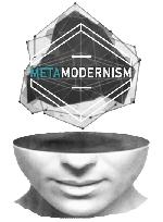 Một dẫn luận về chủ nghĩa siêu hiện đại