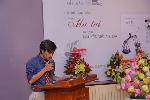 Giới thiệu tác phẩm Mạ Tui của tác giả Nguyễn Viết An Hòa
