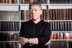 Nobel Văn học 2017: Sự trở về với những nỗi niềm nhân bản