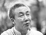 Tuyển tập truyện ngắn Sông Hương 30 năm: ĐỢI ĐẾN MÙA HOA PHƯỢNG