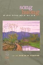 Đón đọc Sông Hương Số 350: tháng 4/2018