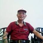 Tuyển tập truyện ngắn Sông Hương 30 năm: MÊ-SA-LI, CÂU CHUYỆN BÊN HỒ