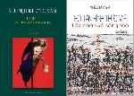 Đếm chữ xuống dòng có phải là bản chất của thơ Tân hình thức Việt?