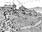 Chuyện về Nguyễn Tri Phương và Tự Đức