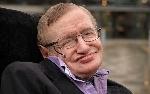 Stephen William Hawking, ngôi sao vẫn bay trong vũ trụ