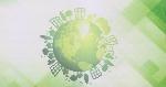 Phê bình sinh thái - vài nét phác thảo
