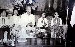 Làm thế nào để lồng ghép giáo dục đạo đức Hồ Chí Minh đối với thế hệ trẻ có hiệu quả