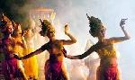Đôi nét về nghệ thuật múa Huế xưa và nay