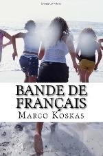 """Pháp: Các nhà sách """"bất mãn"""" khi cuốn sách trực tuyến lọt vào đề cử giải Renaudot"""