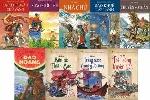 Phác họa tiến trình tiểu thuyết lịch sử Việt Nam từ giai đoạn Trung đại đến nay