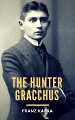 Thợ săn Gracchus