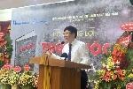 Ra mắt cuốn sách 'Thời cuộc và Văn hóa' của nhà báo Hồ Quang Lợi