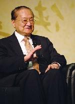 Sách Kim Dung vào top ảnh hưởng ở Trung Quốc qua 40 năm