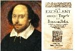 Romeo & Juliet - không chỉ riêng của Shakespeare